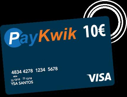 Paykwik.org