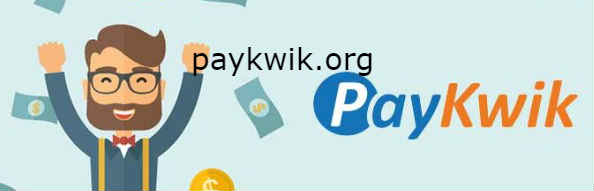 https://www.paykwik.org/