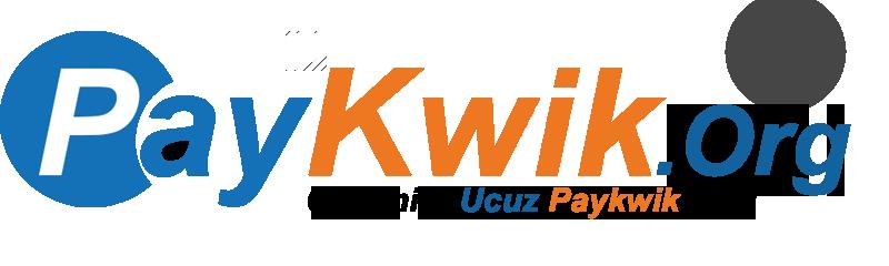 Paykwik.ORG - Türkiye Resmi Paykwik Bayisi