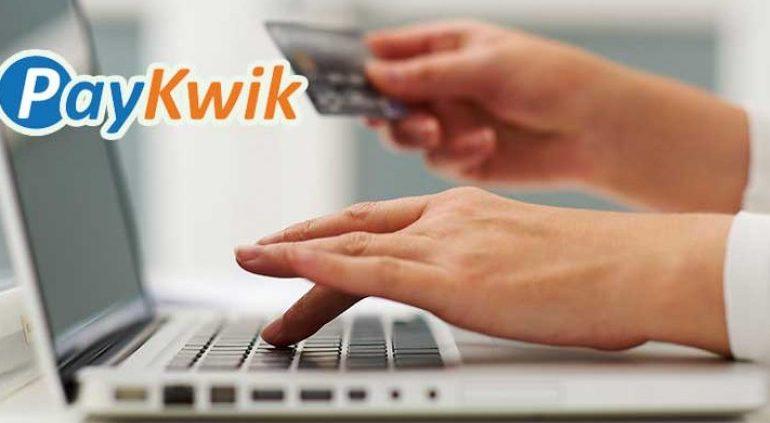 paykwik-online-odeme-yontemi