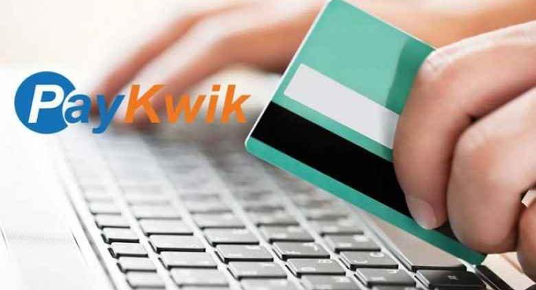 paykwik-ön-ödemeli-kartlar